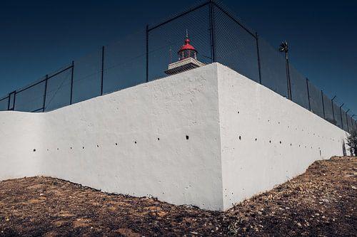 Portugal Lagos