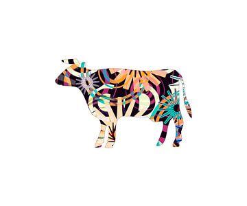 COW-P3-D von Pia Schneider