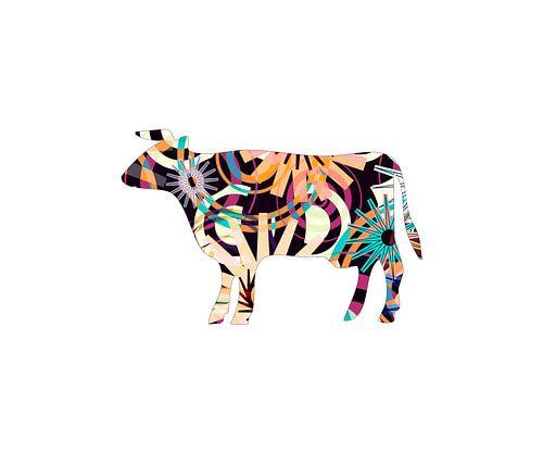 COW-P3-D