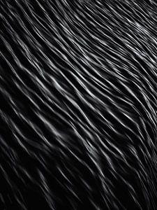 Watergolven van Ellie Overgaauw