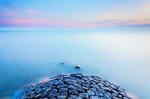 Step into my dream van Richard Guijt Photography
