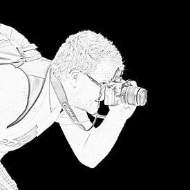 Dennis van de Hoef avatar