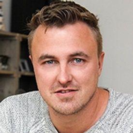 Wesley Flaman avatar
