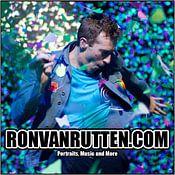 Ron Van Rutten profielfoto