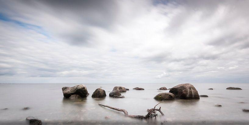 Silly Rocks von Michael Schulz-Dostal