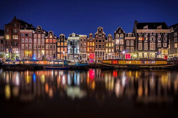 Amsterdamn