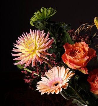 Blumen von Astrid Sterk