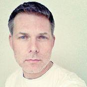 Niels  de Vries  avatar