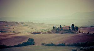 Belvere farm