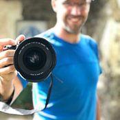 Stephan Zaun Profilfoto
