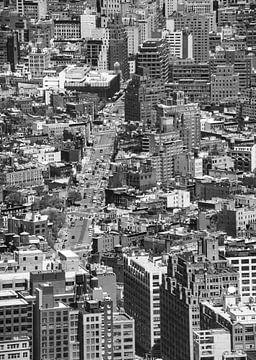 NY Avenue and Streets