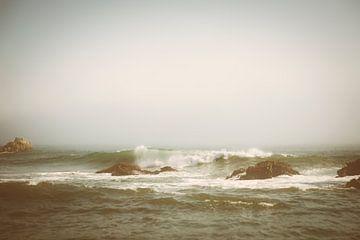 Californische golven
