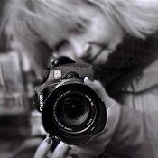Astrid Sterk Profilfoto