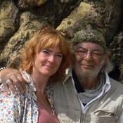 Louis en Astrid Drent Fotografie photo de profil