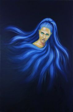 Fathom von Marije du Bateau