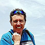 Annemarie Welp Profilfoto