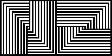 ID=1:1-10-39 | V=42x2-M van Gerhard Haberern