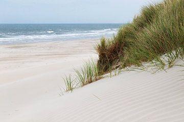 strand von Marjo Snellenburg