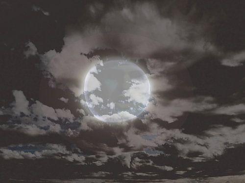 Der Mann im Mond2a van
