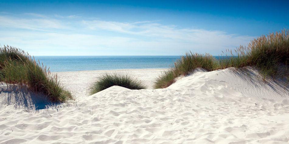 Noordzee - Sylt