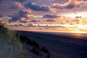 Dunes Ameland