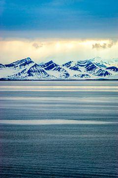Spitsbergen van Stijn Smits