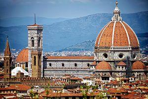 Duomo van