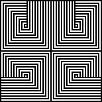 ID=1:1-10-39 | V=027-24 van Gerhard Haberern