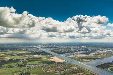 Amsterdam von Andy Troy