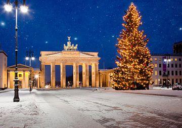 Brandenburger Tor sur Tilo Grellmann | Photography