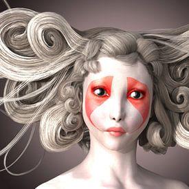 Friseursalon Vorschau