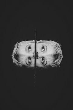 Reflexion von Corinne Jansen-Vulders