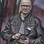 Erik Spiekman profielfoto