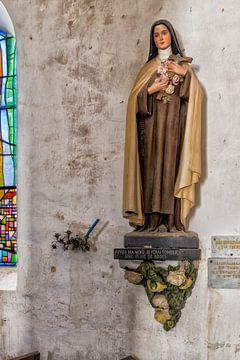 Reconnaissance à Ste Thérèse van 2BHAPPY4EVER.com photography & digital art