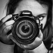 Kayleigh Heppener Profilfoto