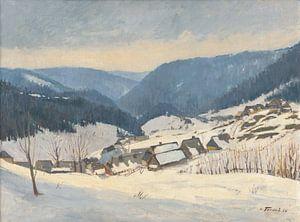 Martin Tvrdoň~Geber