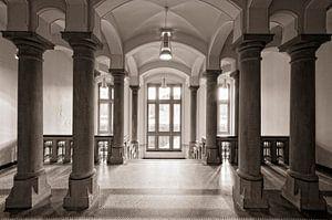 Gallerij Geldmuseum Utrecht