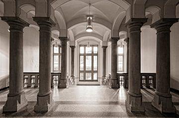 Gallerij Geldmuseum Utrecht van