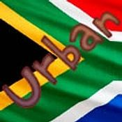 Urban South Africa profielfoto
