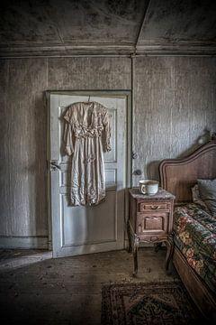 The Dress von Gerben van Buiten