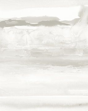 Neutraal abstract I gewas, Chris Paschke van Wild Apple