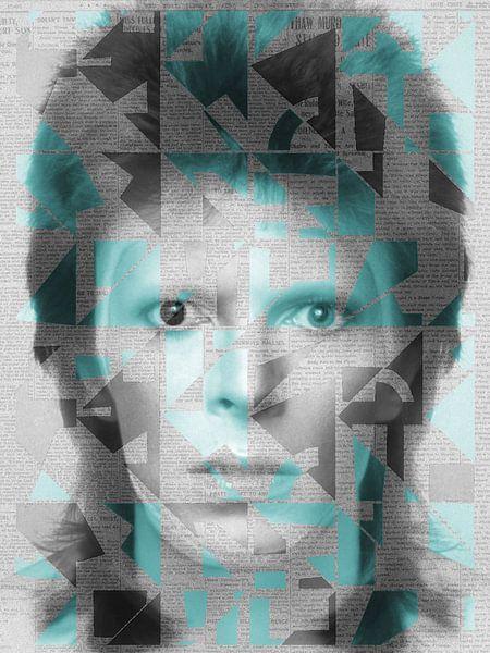 David-B