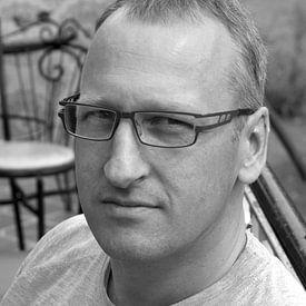 Johan Zwarthoed avatar