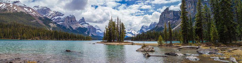 Spirit Island van DuFrank Images