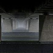 Ronald Buitenhuis profielfoto