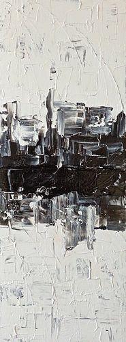 Flatline von Rob van Heertum