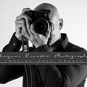 Thijmco Rienstra - van den Berg photo de profil