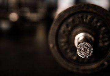 Gym von Fotoverliebt - Julia Schiffers