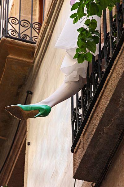 [barcelona] - ... hangover! sur Meleah Fotografie