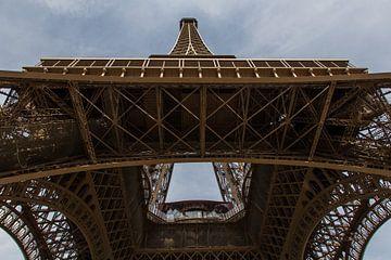 Eiffeltower von
